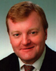 Charles Kennedy perhaps shell die
