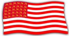 The future of the US flag? ‡